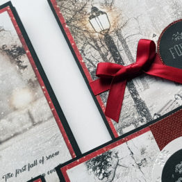 weihnachtskarte-vintage