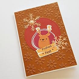 weihnachtskarte-kupfer