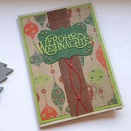 weihnachtskarte-leinen