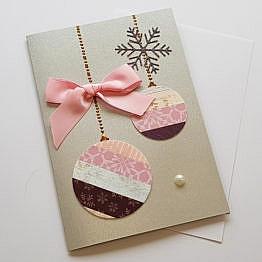 handarbeit-weihnachtskarte