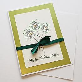 weihnachtskarte-grün