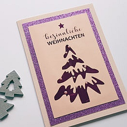 weihnachtskarte-baum