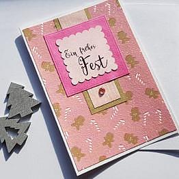 weihnachtskarte-rosa