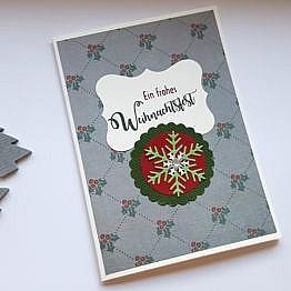 moderne-weihnachtskarte