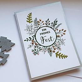 weihnachtskarte-pflanzen